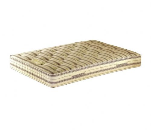 Dalesman Double Mattress